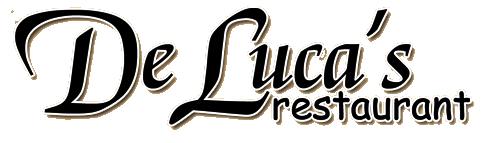 Deluca's Restaurant